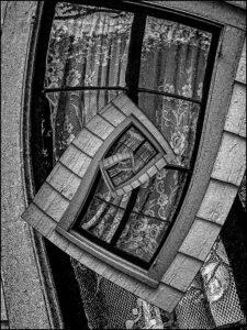 Ellen Gallagher-Blydenburg Window-Creative IoY