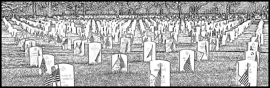 Jane Allegretti-B&W B-Rememberance-9.5 (IOM)