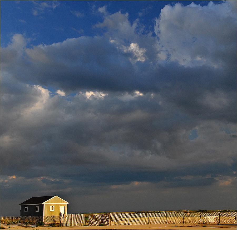 Ken Thalheimer-Color A-Before The Storm-10 (IOM)