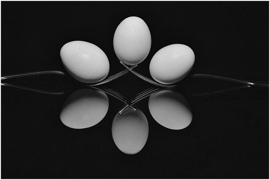 William Brown-B&W A-Balancing Breakfast-10 (IOM)