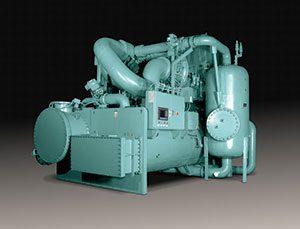 Heat Pumps NY