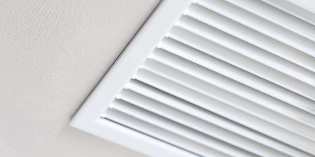 The Importance of Good Ventilation