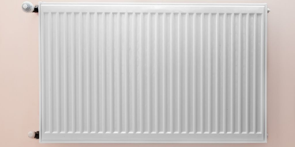 Make Sure Those Heating Systems are Ready for Winter