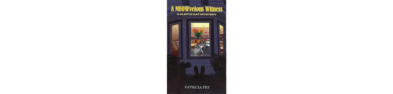 MEOWvelous Witness