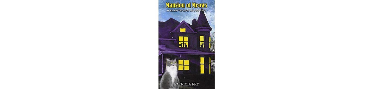 Mansion of Meows