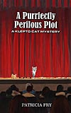 Purrfectly Perilous Plot