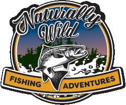 Naturally Wild Fishing Adventures Vancouver Island
