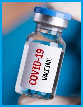 covid vaccine - 2
