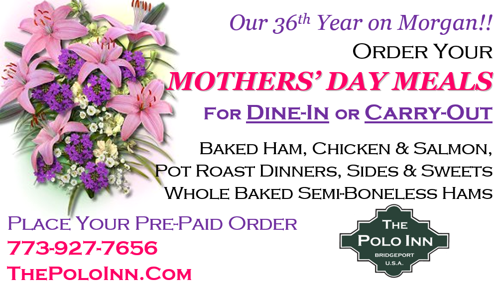 Mothers Day 2021 Sign