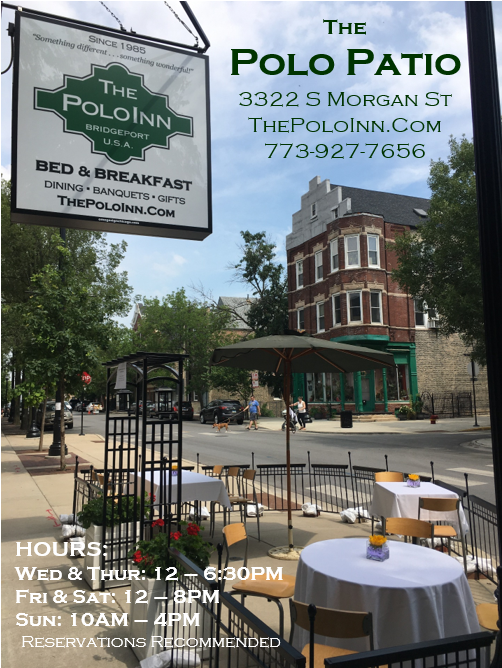 Polo Patio NEW HOURS 6-24-21
