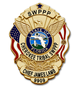 Chief James Badge.PNG 3