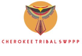 Tribal-Bird