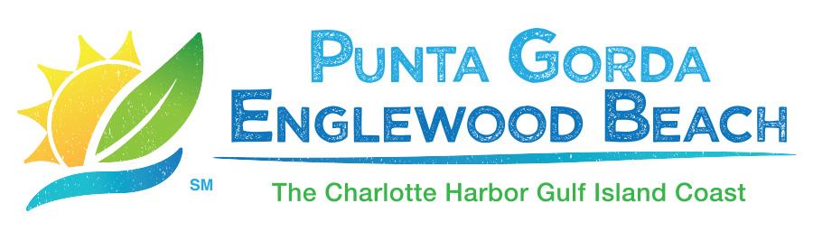 Charlotte Harbor Travel