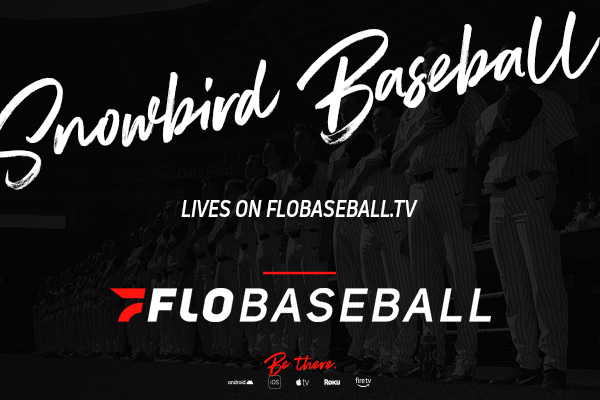FloBaseball.tv