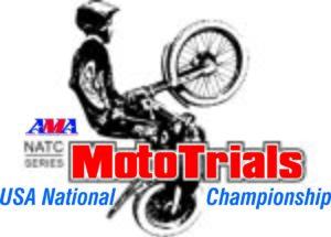 1200px-MotoTrials_Logo_cmyk