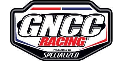 70115_gncc_logo