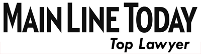 main line today top lawyer