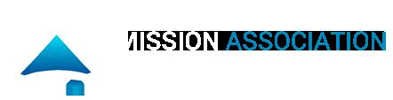 Mission Association Financial