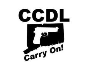 CT Citizens Defense League