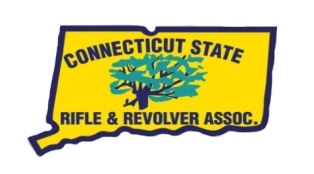CT State Rifle & Revolver Assoc.