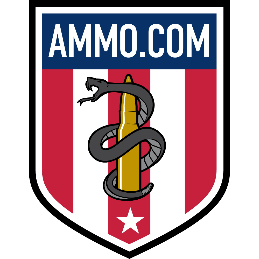 Connecticut Gun & Ammo Laws