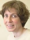 Jennifer Mathis, Bazelon Deputy Legal Director