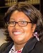 Kathy Chamberlain, Deputy Director of Development & Special Projects