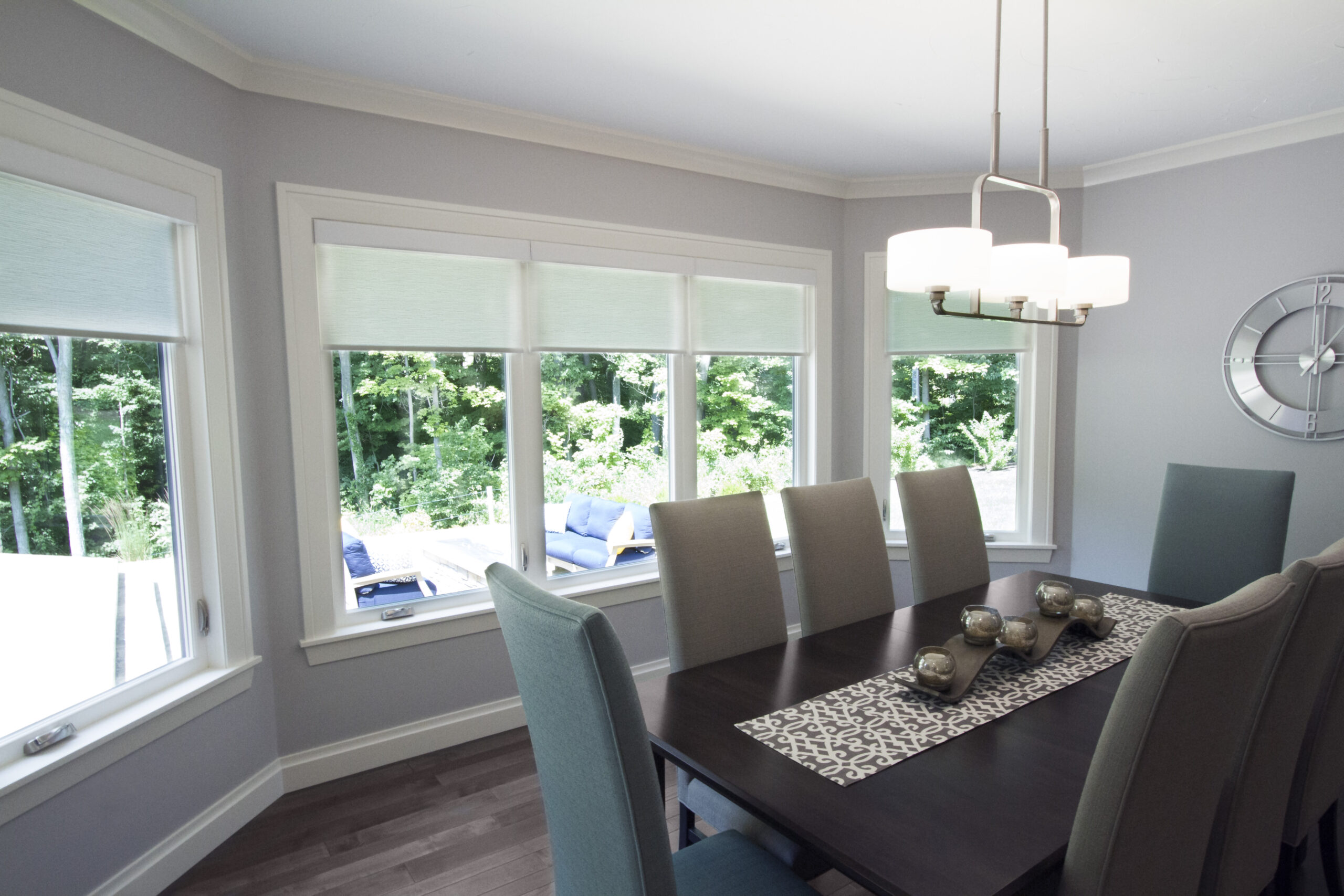 Energy Windoes LLC is your replacement windows expert.