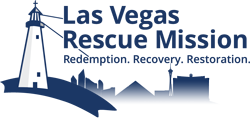 LVRM_Logo_Navy_wskyline-faded