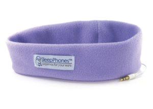 AcousticSheep-SleepPhones-Classic