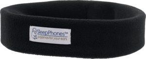 AcousticSheep-SleepPhones-Wireless-Headphones