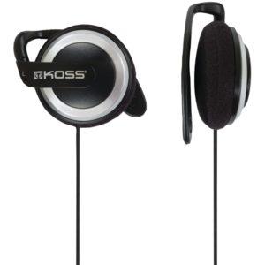 Koss-KSC21-Headphones