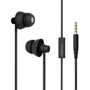 MAXROCK-Unique-Total-Soft-Silicon-sleeping-headphones