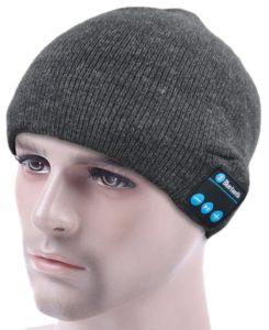 ZenNutt-BlueTooth-Headphones