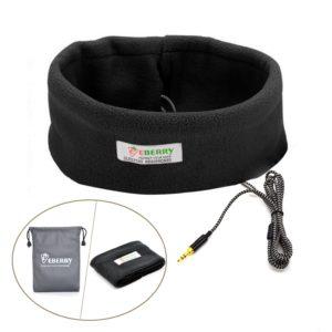 eBurry-Ultra-Thin-Sleep-Headphone