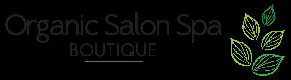 Organic Salon Spa