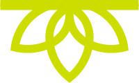 Meio Simbolo invertido - verdebaixa resolu+ºao