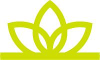 Meio Simbolo - verdebaixa resolu+ºao