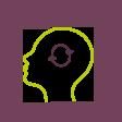 Clínica - Arete Psicologia