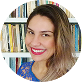 Juliana Guedes Morgado