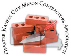 Greater Kansas City Mason Contractors Association