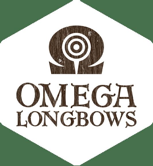 Omega Longbows