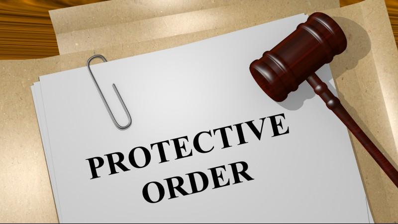 san antonio protective order attorney
