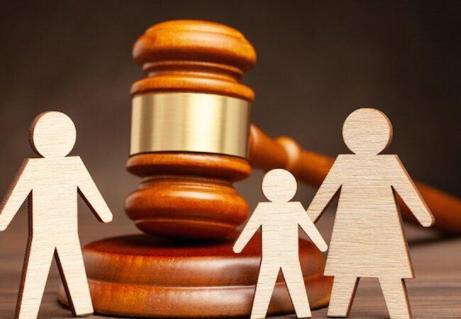 san antonio parental rights attorney