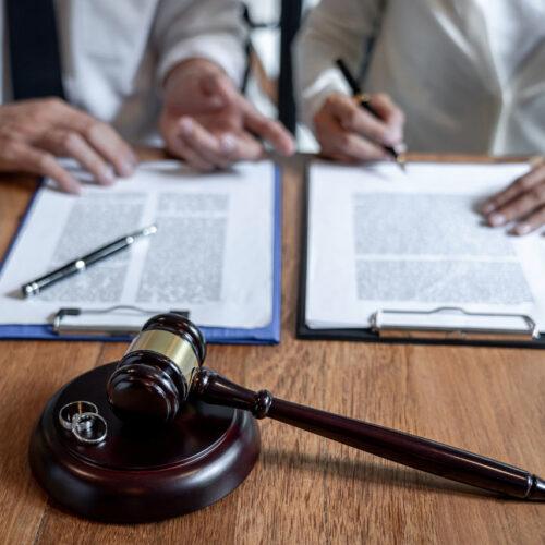 san antonio divorce attorney boerne divorce lawyer bexar county family law kendall county marriage law
