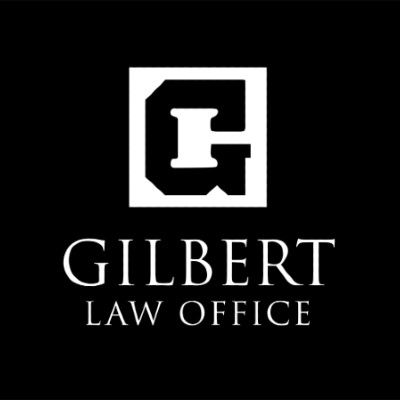 The Gilbert Law Office