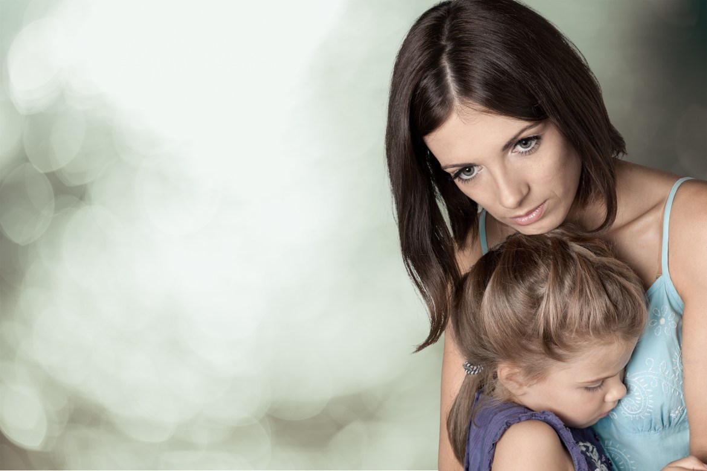 san antonio divorce attorney mother's rights gilbert