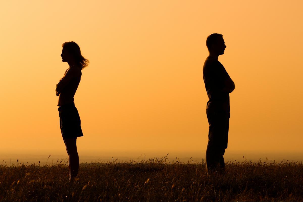 san antonio military divorce attorney military pensions in divorce