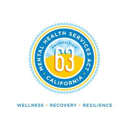 Mental-Health-Services-Act-Logo