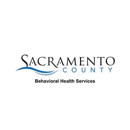 Sacramento-County-Behavioral-Health-Services-Logo-1